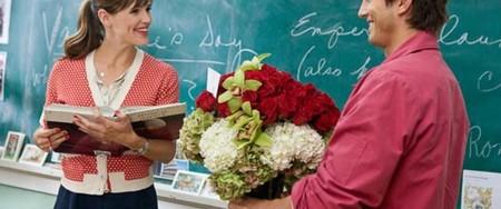 San Valentín: ¿lo amas o lo odias? ¿O lo ignoras? ¿O lo transformas? Hay muchas formas de vivir esta fiesta y te explicamos las más típicas