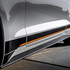 Foto 7 de 13 de la galería ford-mustang-mach-1-2021 en Motorpasión