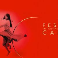 México también estará presente en Cannes, estos son tres cortometrajes a tener en cuenta