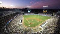 Los iBeacon comienzan a implantarse en campos de béisbol en EE.UU.