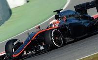 Fórmula 1: Los problemas del motor Honda son la comidilla del paddock