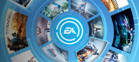 EA Access será gratis para los suscriptores a Xbox Live Gold durante la próxima semana