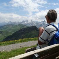 Por qué debes desconectar en vacaciones aunque seas un adicto al trabajo