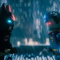 'Batman: La LEGO película' promete diversión a raudales en el tráiler final