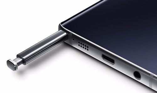 """¿Quién tiene la culpa del desastre """"Pengate"""" de los Galaxy Note 5?"""