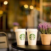 Las cápsulas de café de Starbucks para Nespresso son unas de las más vendidas de Amazon y hoy tienen un 10% de descuento