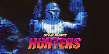 Anunciado Star Wars: Hunters, un juego gratuito enfocado a las batallas multijugador para Nintendo Switch y móviles
