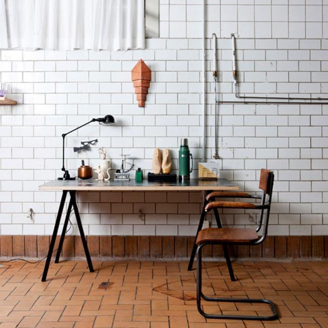 Baldosas Baño Blancas:Quieres saber cuál es el mosaico de moda para tu baño o cocina y