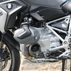 Foto 47 de 81 de la galería bmw-r-1250-gs-2019-prueba en Motorpasion Moto
