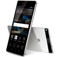 Huawei P8 por 249 euros con envío desde España