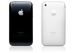 iphone3g apple
