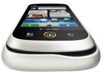 Motorola DEXT con Android e interfaz MotoBlur de la mano de Telefónica