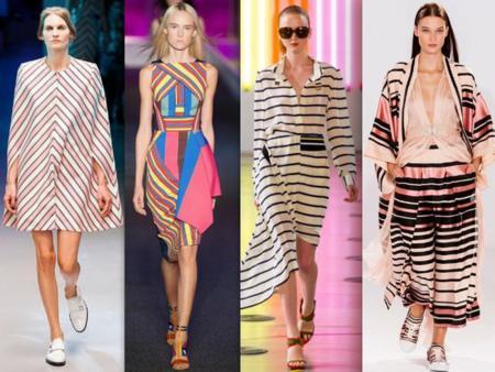 rayas-london-fashion-week-2015