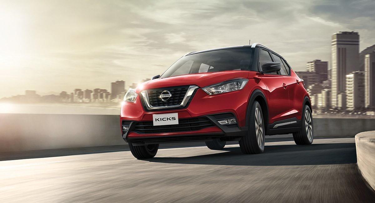 2017 - [Nissan] Kicks - Page 4 1366_2000