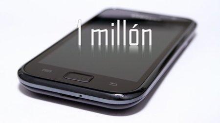Notables previsiones de ventas de Smartphones para HTC y Samsung