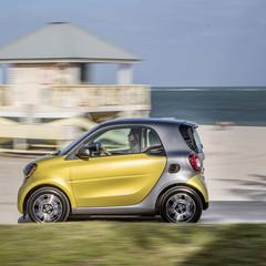 Foto 200 de 313 de la galería smart-fortwo-electric-drive-toma-de-contacto en Motorpasión