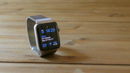 Un año después el Apple Watch vence, pero... ¿convence?