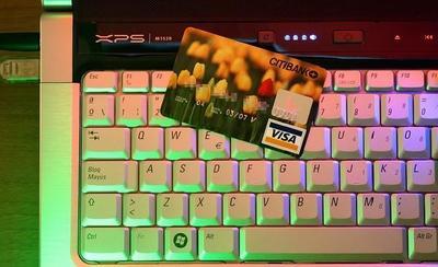 Bajada de las comisiones en las tarjetas de crédito: ¿pagaremos más por ellas?