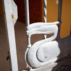 Foto 31 de 37 de la galería sigma-40mm-f1-4-dg-hsm-art en Xataka Foto