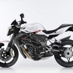 Foto 10 de 12 de la galería mv-augusta-brutale-1090-r-la-rr-en-version-basica en Motorpasion Moto