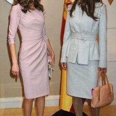 Foto 2 de 7 de la galería el-mejor-look-de-la-semana-11-17-de-abril-elige-la-que-mas-te-guste en Trendencias