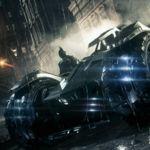 Análisis de Batman: Arkham Knight. No es sólo el mejor de la saga, también huele a GOTY