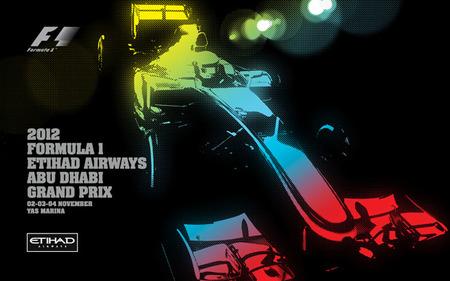 Gran Premio Abu Dabi Fórmula 1: cómo verlo por televisión