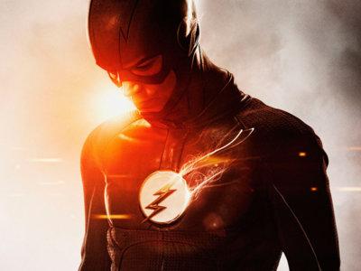 The CW renueva a discreción 'The Flash', 'Los 100', 'Crazy ex-girlfriend' y toda su parrilla