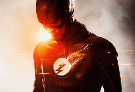The CW renueva a discreción 'The Flash', 'Los 100', 'Crazy ex-girlfriend' y toda su parrilla