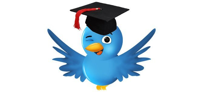 twitter-educacion-0.jpg