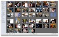 Repara y haz mantenimiento de tu biblioteca de iPhoto