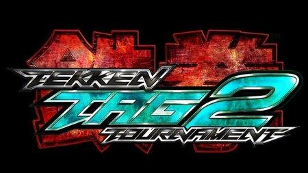 'Tekken Tag Tournament 2' anunciado para recreativas. Primeras imágenes y tráiler [TGS 2010]