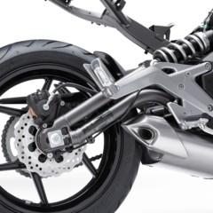 Foto 38 de 77 de la galería kawasaki-er-6n-2012-divertida-facil-y-con-estilo en Motorpasion Moto