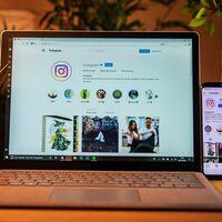 Instagram cambia su algoritmo tras ser acusada de censurar publicaciones a favor de Palestina