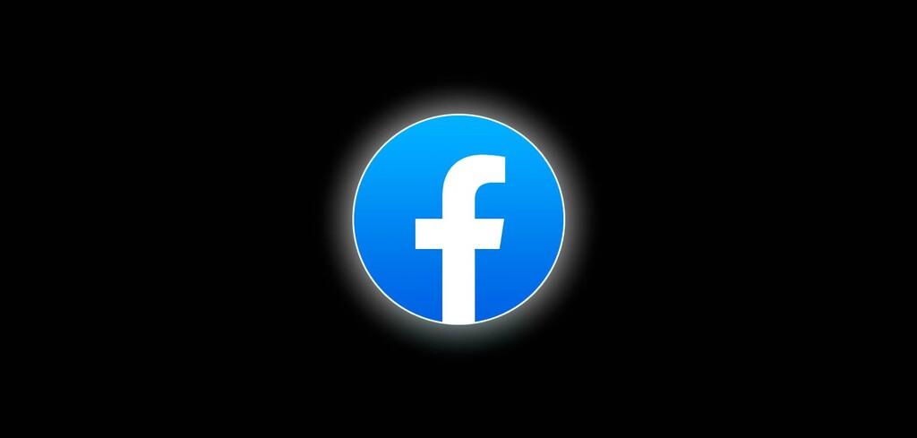 Cómo accionar el metodo oscuro de Facebook en la aplicación Android