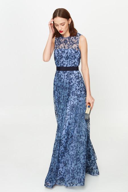 Vestidos Elegantes 9