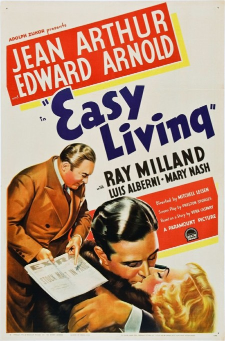 Easylivingdemarest