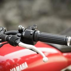 Foto 13 de 35 de la galería yamaha-sr400-cs-05-zen en Motorpasion Moto