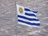 Objetivo: Uruguay