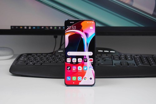 Xiaomi Mi 10 Pro, primeras impresiones: cuando el precio se cae de la ecuación calidad-precio