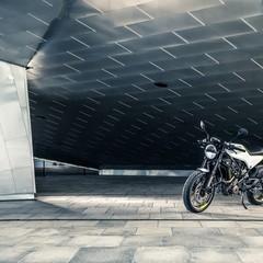 Foto 24 de 45 de la galería husqvarna-vitpilen-401 en Motorpasion Moto