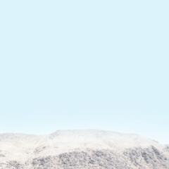 Foto 5 de 13 de la galería el-color-del-desierto en Trendencias Lifestyle