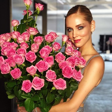 Por San Valentín que las rosas que te regalen sea en forma de estos 15 cosméticos