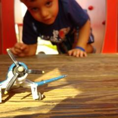 Foto 2 de 17 de la galería moto-x-play-muestras-1 en Xataka