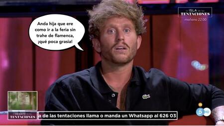 Bocatas Gonzalo