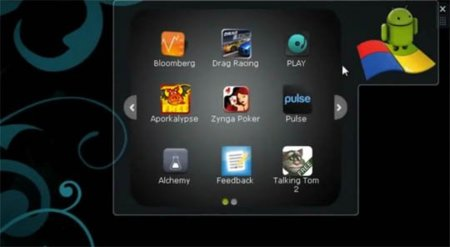 BlueStacks, ejecuta apps de Android en Windows