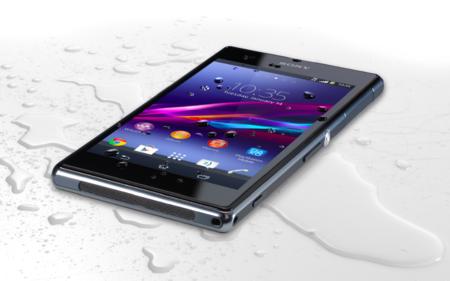 Las 11 aplicaciones de Sony con las que aprovechar tu Xperia al máximo
