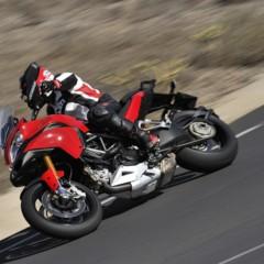 Foto 16 de 57 de la galería ducati-multistrada-1200 en Motorpasion Moto