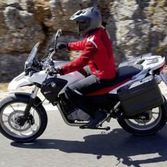 Foto 33 de 46 de la galería bmw-g650-gs-version-2011-volvemos-a-lo-conocido-con-algun-retoque en Motorpasion Moto