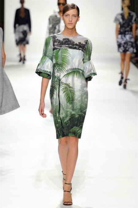 dries-van-noten7.jpg